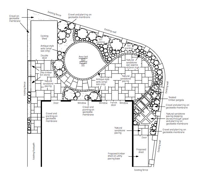Sandstone-Garden-Plan