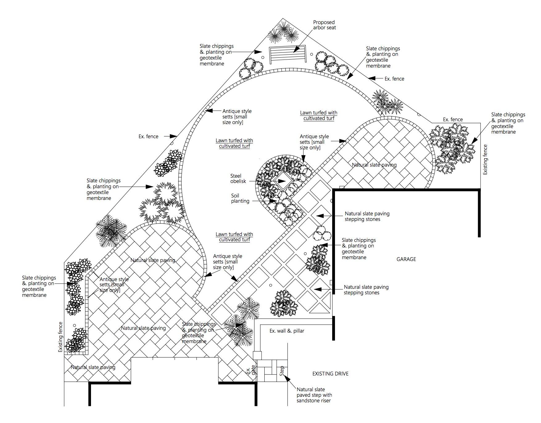 Slate-Garden-Project-Design
