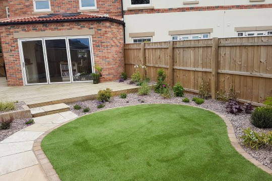 Rear-Garden-Design-Finished