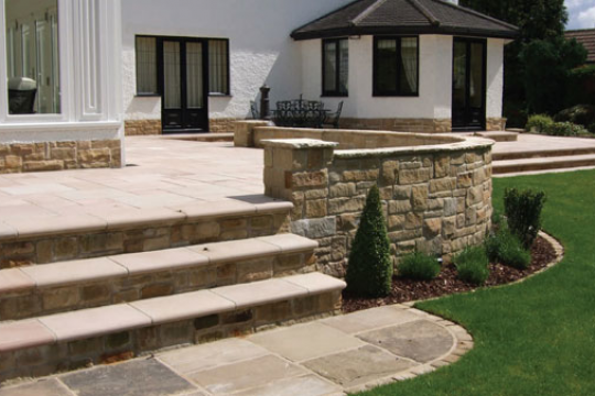 paved-steps-leading-to-house