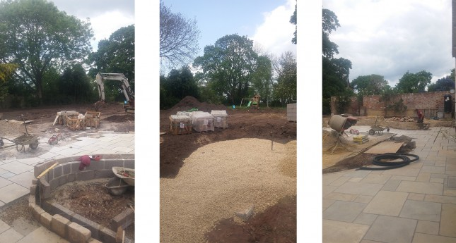raeburn-garden-construction-process