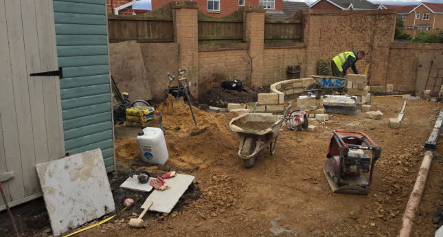 Process-for-Sandstone-Garden