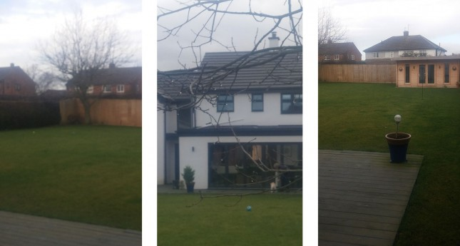 Patio-Garden-Design-Before-Refurbishment