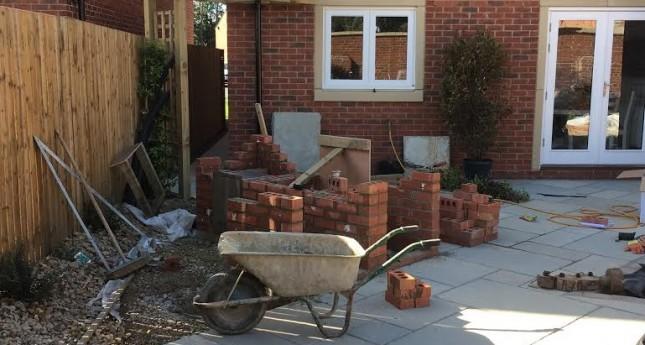 work-in-progress-garden-in-acklam