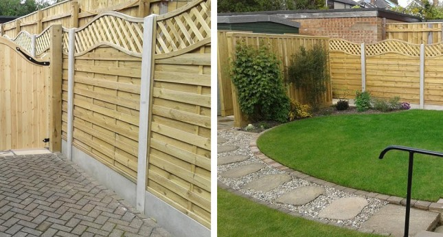 Paving-and-Garden-Extension-Process