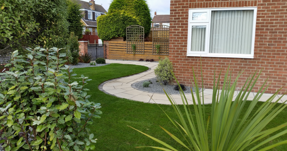 Centurion-Paved-Garden-Finished