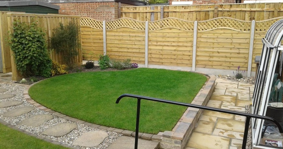 Finished-Garden-Extension