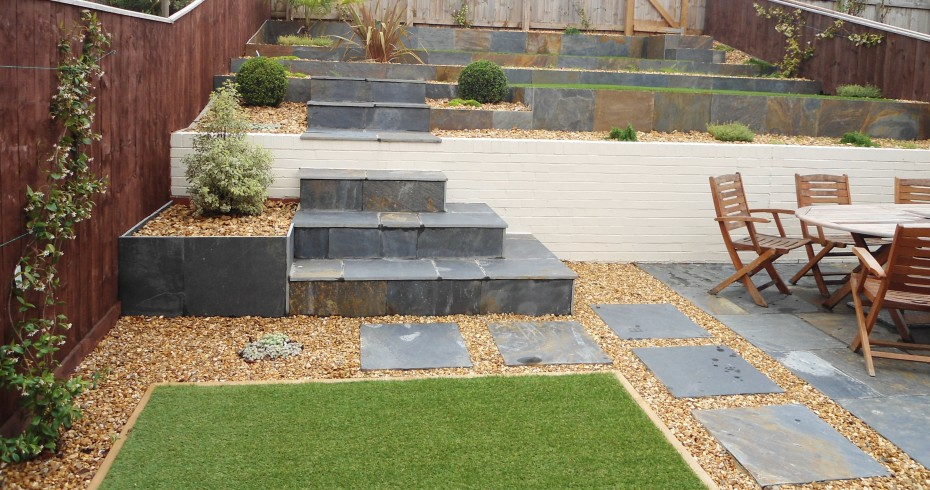 Hartlepool-Finished-Back-Garden