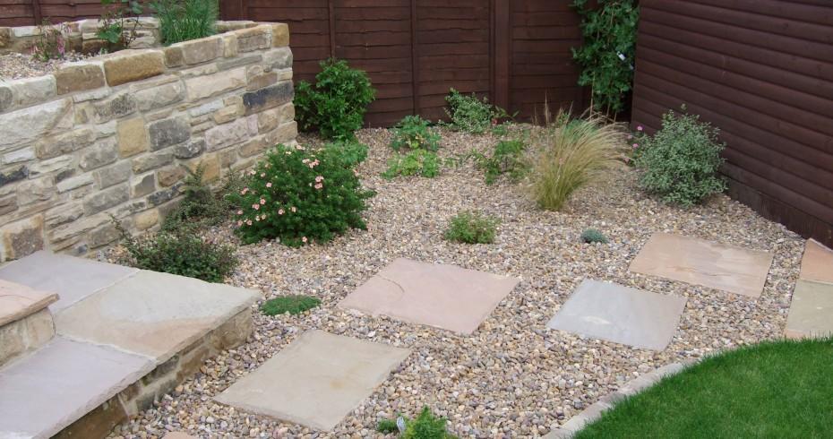 Finished-Terraced-Back-Garden