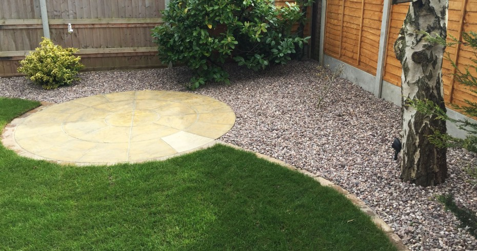 Finished-Rear-Garden