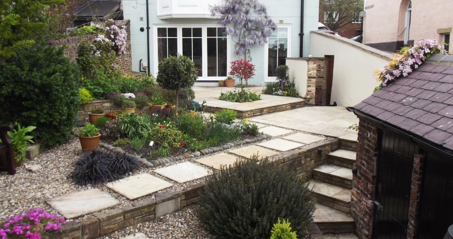 Complete-Terrace-Refurbishment