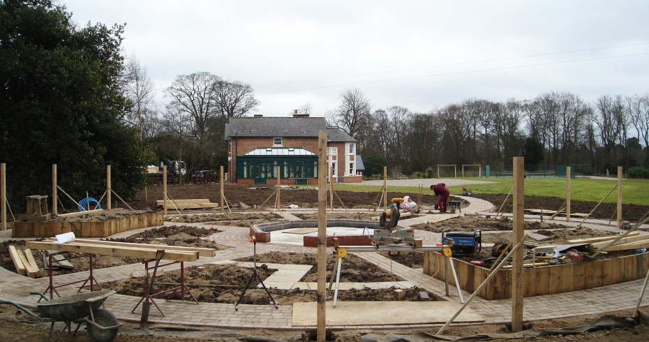 construction-area-for-green-garden-project