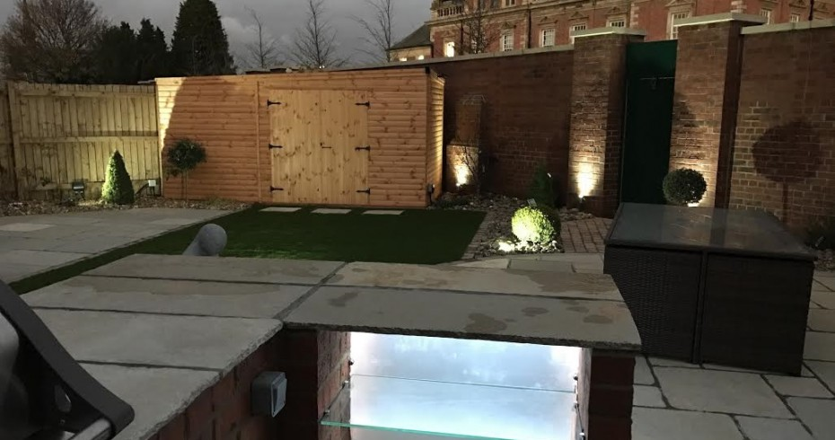 finished-garden-acklam