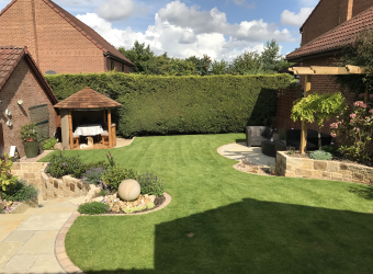 Completed-Farmhouse-Garden-Lawn