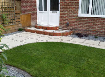 Centurion-Paving-and-Lawn