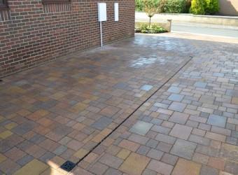 paved-drive-drainage