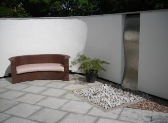granite-garden