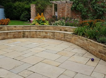 Completed-Limestone-Patio