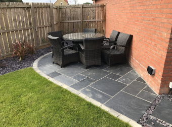 Slate-Garden-Patio-Area