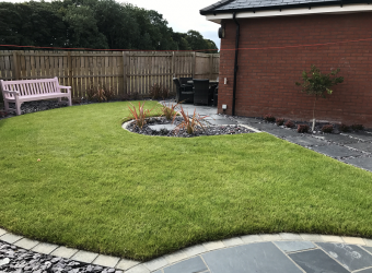 Nunthorpe-Garden-Grass