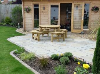 Garden-Patio-Seating-Area