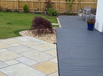 Garden-Design-Paving-and-Decking