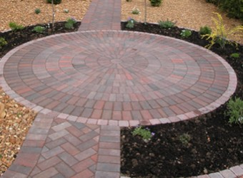 spiral-paving-structure