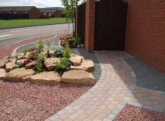 driveway-path-stones