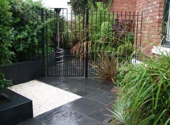 slate-style-patio