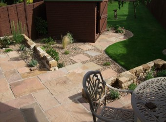 Terrace-Garden-Paving