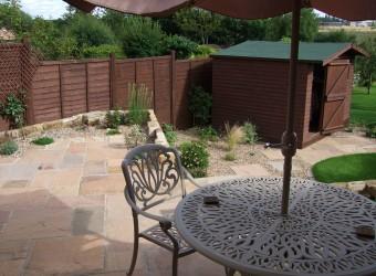 Terrace-Garden-Patio-Area