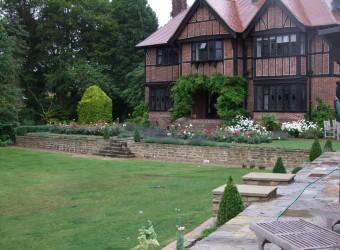 Big-Garden-Lawn