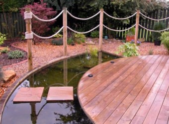 decking-surrounded-by-water