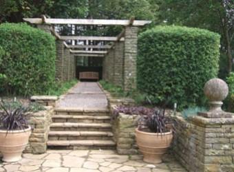 pergola-garden-design-walkway