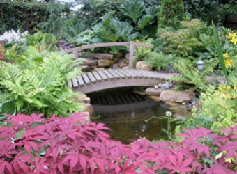 large-garden-water-feature