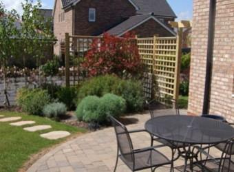 corner-paving-garden