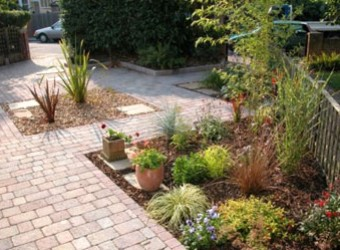 block-paving-style-garden