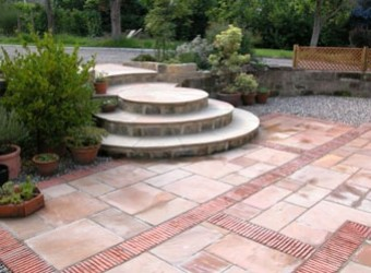 garden-design-with-paving