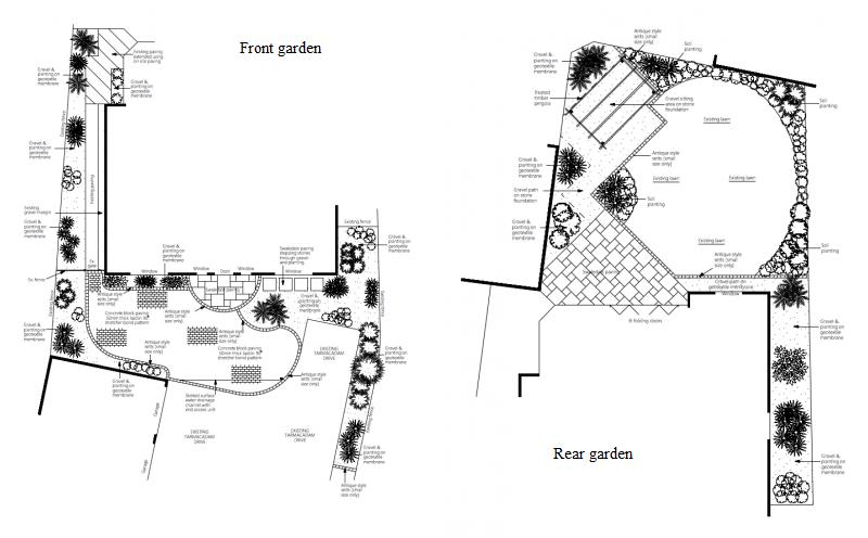 Garden-and-Driveway-Transformation-Plan