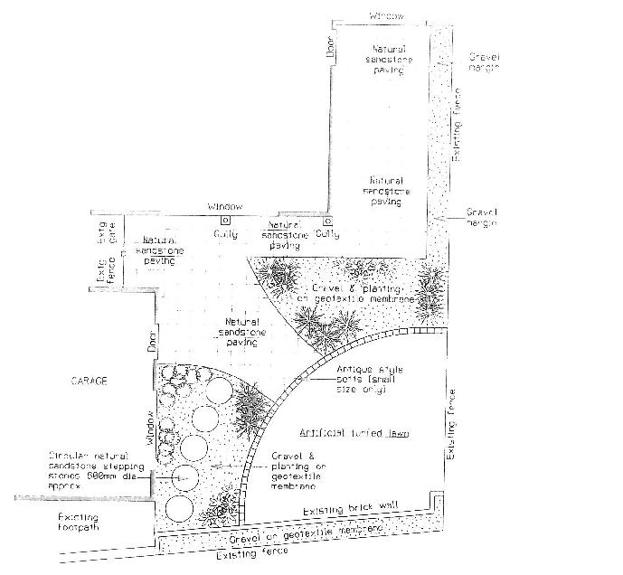 patio-transformation-plan