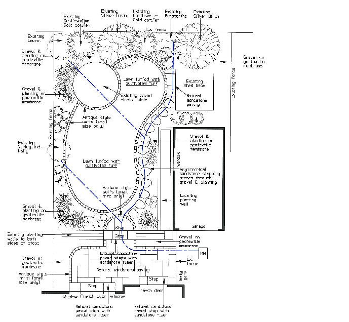 Rear-Garden-Design-Plan