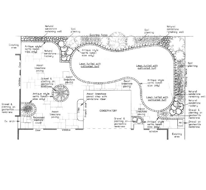 Limestone-Patio-plans