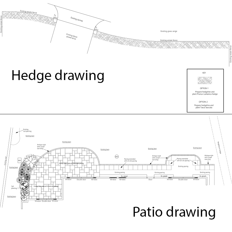 patio-plans-for-hedge-garden