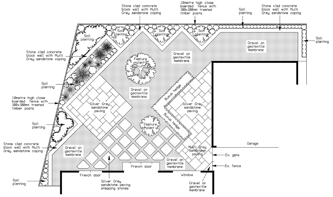 Contemporary-Garden-Design-Plan