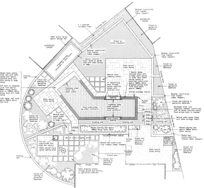 design-plans-for-koi-pond