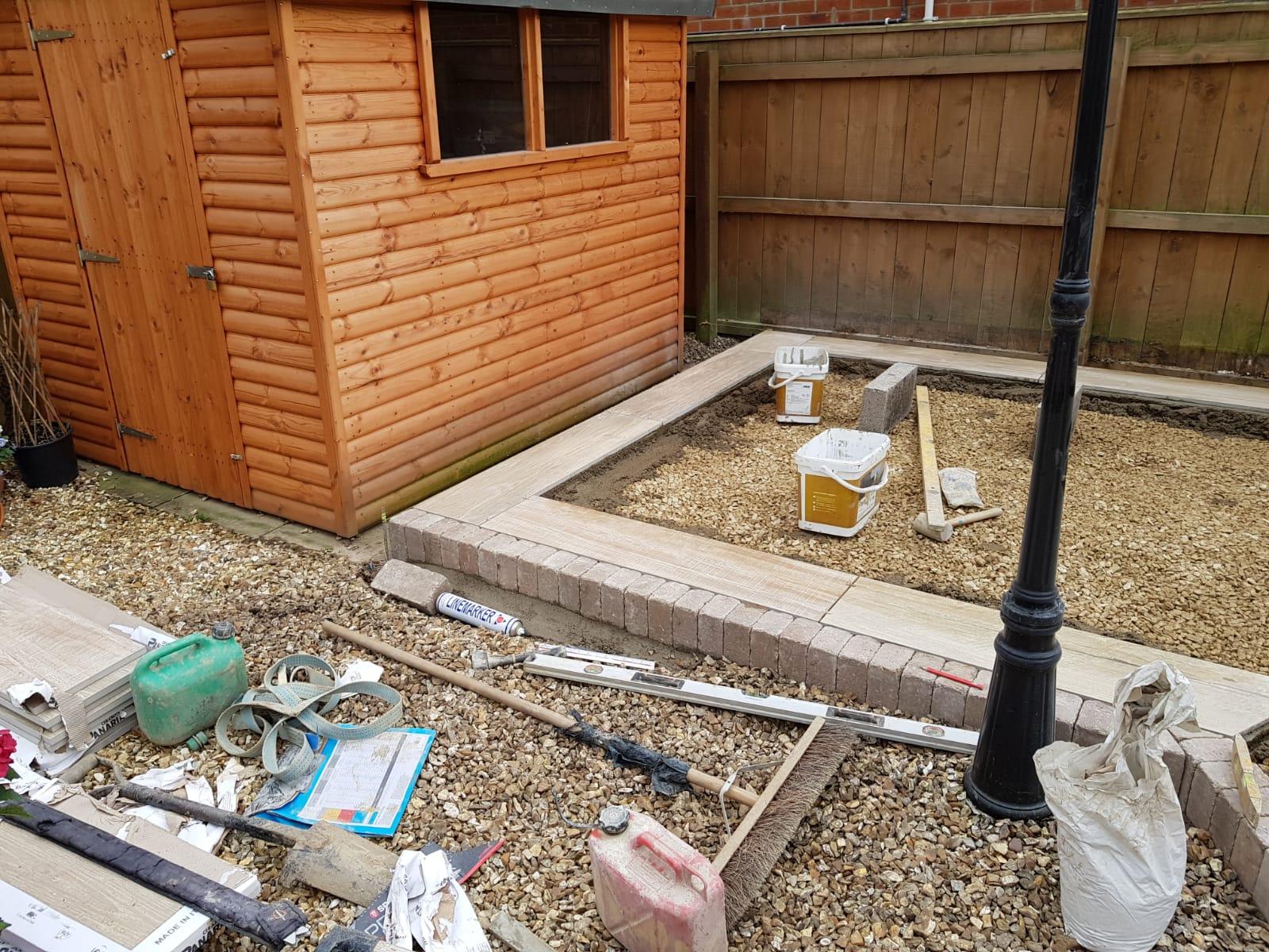 garden-design-construction-process